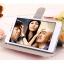 เคส Oppo R5 - Crystal Diary Case [Pre-Order] thumbnail 13