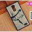 เคส Oppo R7 Plus - Cartoon Hard case [Pre-Order] thumbnail 20