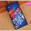 เคสOppo Mirror5 ,a51f -GView Metal 3D case [Pre-Order] thumbnail 28