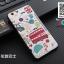 เคสมือถือ Oppo F1s- MyColor ซิลิโคนเคสพิมพ์ลายนูน3มิติ [Pre-Order] thumbnail 32