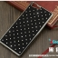 เคส OPPO R5 - Diamond Grid hard Case [Pre-Order] thumbnail 13