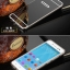 เคสLenovo S90- เคสขอบโลหะ ฝาหลังสไลด์กระจกเงา [Pre-Order] thumbnail 8