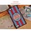 Oppo Mirror5 Lite -Cartoon Hard case ลายการ์ตูน [Pre-Order] thumbnail 8