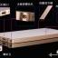 เคส OPPO R1 - Metal Bumper Case [Pre-Order] thumbnail 7