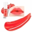 Etude Color Lips-Fit #OR202 thumbnail 1