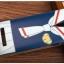 เคสมือถือ Oppo Find 7- เคสแข็งพิมพ์ลายนูน 3D Case [Pre-Order] thumbnail 23