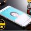 เคส Oppo R7s - เคสโลหะ ฝาหลังกระจกเงา [Pre-Order] thumbnail 10