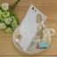 Oppo R1L, R1s - Crystal hard Case[Pre-Order] thumbnail 17