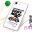 เคสOppo Mirror5 ,a51f - Cartoon Silicone case [Pre-Order] thumbnail 14