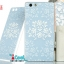 เคส OPPO R1 -Cartoon Hard case [Pre-Order] thumbnail 25