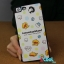 เคส OPPO R5 - Cartoon Hard Case#3[Pre-Order] thumbnail 23