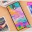 เคส Xiaomi Mi 4 - Cartoon Hard case[Pre-Order] thumbnail 24
