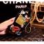 เคส OPPO R1, R1s- Perfume Case [Pre-Order] thumbnail 25
