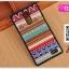 เคส Oppo R7 Plus - Cartoon Hard case [Pre-Order] thumbnail 27