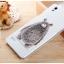 เคสOppo Mirror5 ,a51f -GView Hard3D case [Pre-Order] thumbnail 7