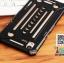 เคส Oppo F1 Plus - เคสโลหะประกอบ BaoHuZhe [Pre-Order] thumbnail 13