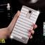 เคส OPPO R7 Plus - Crystal Hard Case#1 [Pre-Order] thumbnail 11