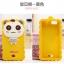 OPPO Neo5s -เคสซิลิโคนการ์ตูน3มิติ[Pre-Order] thumbnail 17
