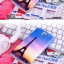 Oppo Find 5 Mini -Diary Case [Pre-Order] thumbnail 13