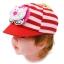 หมวกแก๊ปเด็กลายสิงโต thumbnail 3