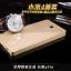 เคส Xiaomi Mi 4 - Ytin Aluminium Case [Pre-Order] thumbnail 2