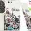 เคส OPPO R1 -Cartoon Hard case [Pre-Order] thumbnail 12