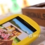 Oppo Find 5 Mini -Minion silicone Case [Pre-Order] thumbnail 12