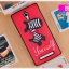 Oppo Find 7- Cartoon Hard Case [Pre-Order] thumbnail 13