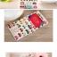 เคส Oppo R5 -My Colors Diary Case [Pre-Order] thumbnail 23