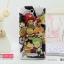 Oppo Find Way S - Cartoon Hard Case [Pre-Order] thumbnail 20