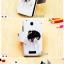 เคส OPPO Neo, Neo 3 -Volter Diary Case [Pre-Order] thumbnail 29
