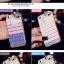 เคส OPPO R7 Lite - Crystal Hard Case#1 [Pre-Order] thumbnail 4