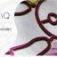 เคสOppo R7s- Gothic Premium Hard Case [Pre-Order] thumbnail 43