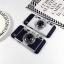 เคส OPPO R7 Plus- Leica เคสรูปกล้อง[Pre-Order] thumbnail 4