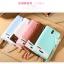 Oppo Mirror3- Fabitoo silicone Case [Pre-Order] thumbnail 10