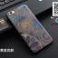 เคสมือถือ Oppo F1s- MyColor ซิลิโคนเคสพิมพ์ลายนูน3มิติ [Pre-Order] thumbnail 15