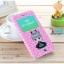 เคส Oppo R7 Lite - Girl Diary Case [Pre-Order] thumbnail 20