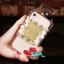 เคส OPPO R1 - Jewely Hard Case [Pre-Order] thumbnail 53