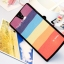 Oppo Find 5 Mini -Cartoon silicone HardCase [Pre-Order] thumbnail 22