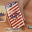 Oppo Mirror3-Cartoon silicone Case[Pre-Order] thumbnail 24