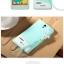 Oppo Mirror3- Fabitoo silicone Case [Pre-Order] thumbnail 15