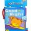 หนังสือผ้า สำหรับเด็กเล็ก ขนาดพกพา thumbnail 20