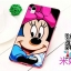 เคสOppo Mirror5 ,a51f - Cartoon Silicone case [Pre-Order] thumbnail 13