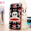 เคส OPPO Neo 5s -Cartoon Silicone Case [Pre-Order] thumbnail 10
