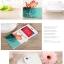 เคส Oppo R5 -My Colors Diary Case [Pre-Order] thumbnail 16
