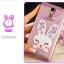 เคส OPPO R7 Plus - Rabbit Mix Silicone Case [Pre-Order] thumbnail 9
