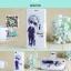 เคส Oppo R7s-Cartoon Diary Case [Pre-Order] thumbnail 6