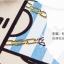 เคสOppo R7s- Gothic Premium Hard Case [Pre-Order] thumbnail 21