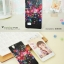 OPPO Find Mirror - GView hard Case [Pre-Order] thumbnail 4