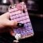 เคส OPPO R7 Lite - Crystal Hard Case#1 [Pre-Order] thumbnail 19